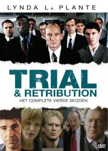 Trial & Retribution - Seizoen 4