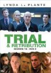 Trial & Retribution - Seizoen 16