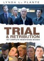 Trial & Retribution - Seizoen 19