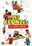 Les Bronzes - De Complete Collectie DVD BY: PATRICE LECONTE. MOV