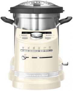 KitchenAid Artisan All In One Cook Multicooker