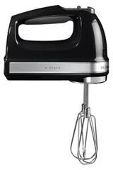 Kitchenaid Mixer 5KHM9212EO
