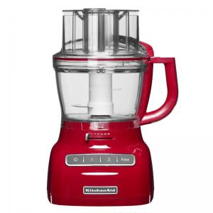 KitchenAid Foodprocessor 5KFP1335EE