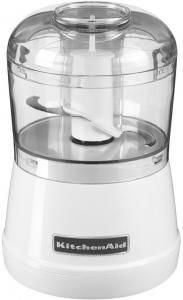 Kitchenaid Hakmolen 5KFC3515EW