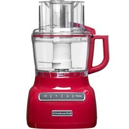 Kitchenaid Foodprocessor 5KFP0925EE