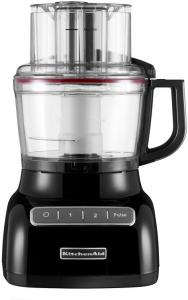 Kitchenaid Foodprocessor 5KFP0925EO