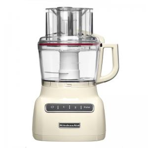 Kitchenaid Foodprocessor 5KFP0925EA