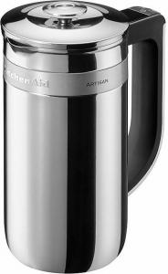 Kitchenaid KCM0512 Precisie Pers Koffiezet