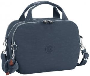 Kipling Palmbeach Beautycase True Blue