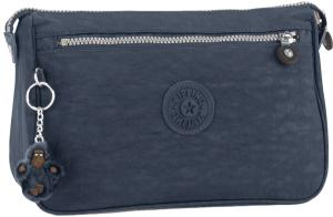 Kipling Puppy Toilettas True Blue