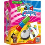 Speed Cups (5413407045492)