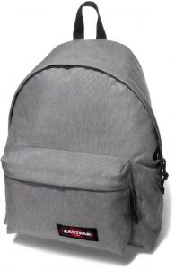 Eastpak Padded Pak Rugzak Sunday Grey (5414709190743)