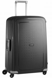 Samsonite S Spinner 69 Black