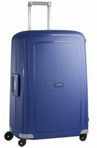 Samsonite S Spinner 69 Dark Blue