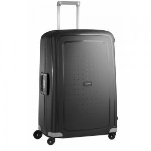 Samsonite S Spinner 75cm Black
