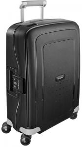 Samsonite S Spinner 55 Black