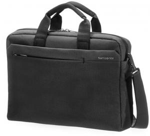 Samsonite Network2 13-141 Zwart