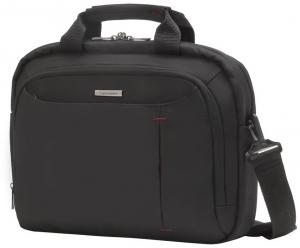 Samsonite GuardIT Bailhandle 13.3 Black