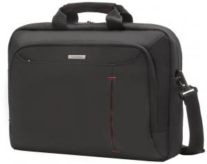 Samsonite GuardIT Bailhandle 16 Black