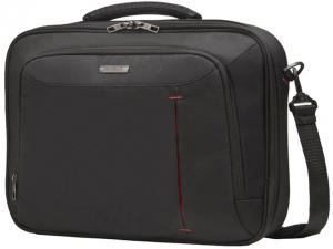 Samsonite GuardIT Office Case 16 Black