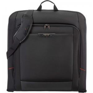 Samsonite Pro-DLX 4 Garment Sleeve Black