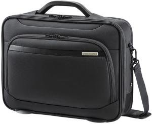Samsonite Vectura Office Case Plus 16 Black