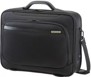 Samsonite Vectura Office Case Plus 17.3 Black