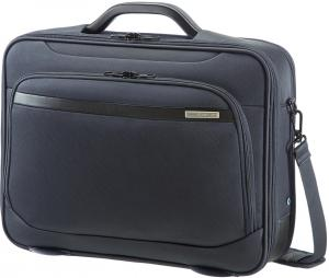 Samsonite Vectura Office Case Plus 17.3 Sea Grey