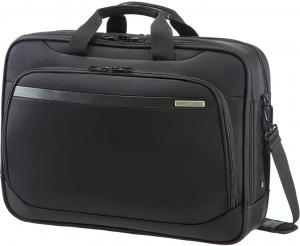 Samsonite Vectura Bailhandle L 17.3 Black