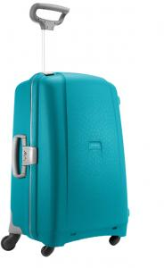 Samsonite Aeris Spinner 68 Cielo Blue