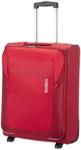 American Tourister San Francisco Upright 50 Red