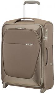 Samsonite B-Lite 3 Upright 55 Walnut