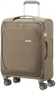 Samsonite B-Lite 3 Spinner 55 Length 40 Walnut