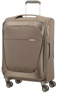 Samsonite B-Lite 3 Spinner 63 Expandable Walnut