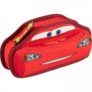 Samsonite Disney Ultimate Pre-School Etui Cars Classic