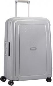 Samsonite S Spinner 69 Silver
