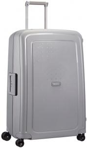Samsonite S Spinner 75 Silver