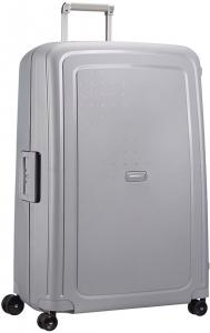 Samsonite S Spinner 81 Silver