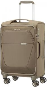 Samsonite B-Lite 3 Spinner 55 Length 35 Walnut