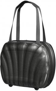 Samsonite Cosmolite FL2 Beauty Case Black