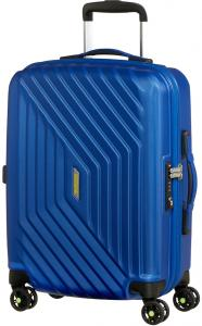 American Tourister Air Force 1 Spinner 55 Insignia Blue