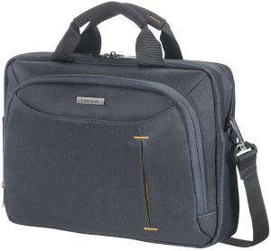 Samsonite Laptoptas SA1727