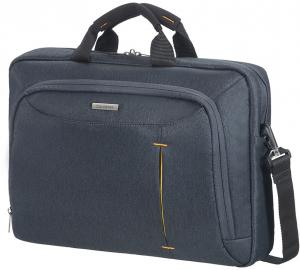 Samsonite Laptoptas SA1728