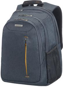 Samsonite GuardIT 13-14 Rugzak Jeans