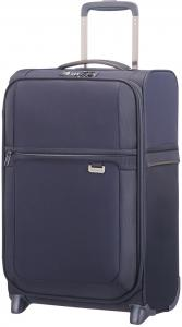 Samsonite Uplite Upright 55 Length 35 Blue