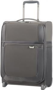 Samsonite Uplite Upright 55 Length 40 Grey