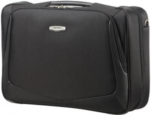 Samsonite X-Blade 3.0 Bi-Fold Garment Bag Black