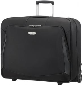 Samsonite X-Blade 3.0 Garment Bag Wheels Large Black