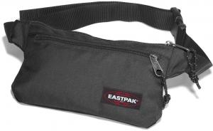 Eastpak Talky Heuptas Black