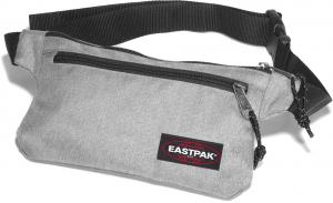 Eastpak Talky Heuptas Sunday Grey